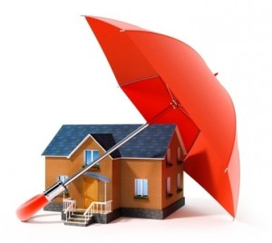 Homeowners Insurance - Know your policy