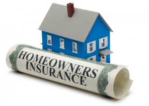 Fayetteville Homeowners Insurance