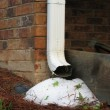 Mar 31 2012 – Category 4 Hail event for West Raleigh and Cary areas