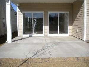 concrete-patio-raleigh