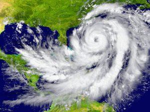 Public Adjuster NC hurricane